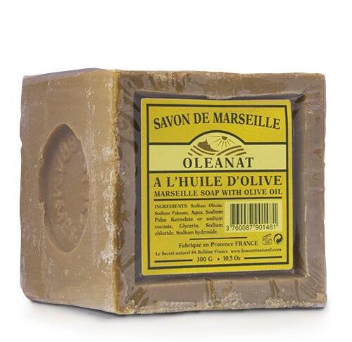 7901481 Savon Marseille vert2