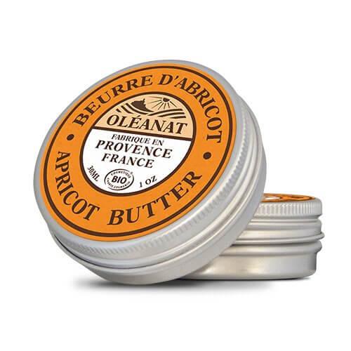 7903409 Provence Baume Abricot 30ml Incline Droite