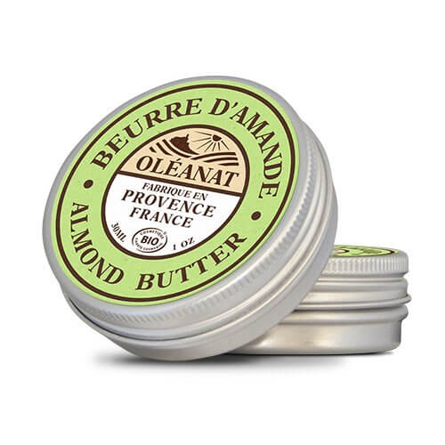 7903898 Provence Baume Amande 30ml Incline Droite Duo