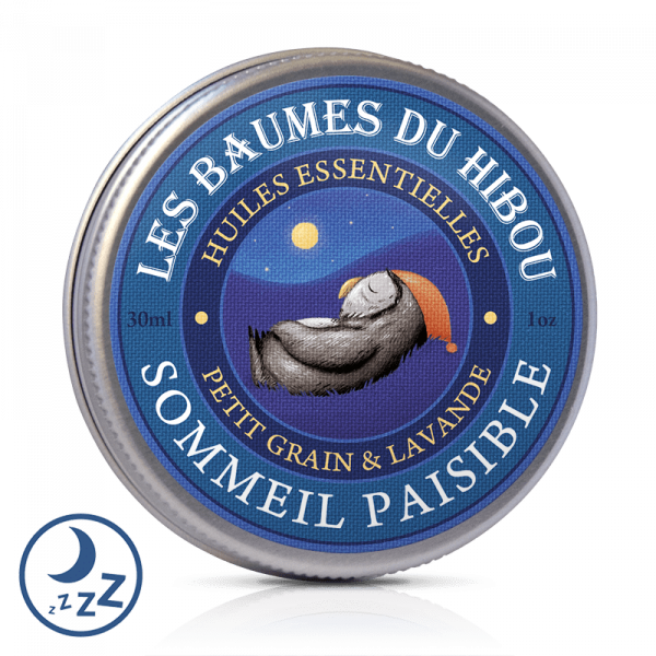 7904154 Baume Hibou Sommeil paisible 2019 Picto min