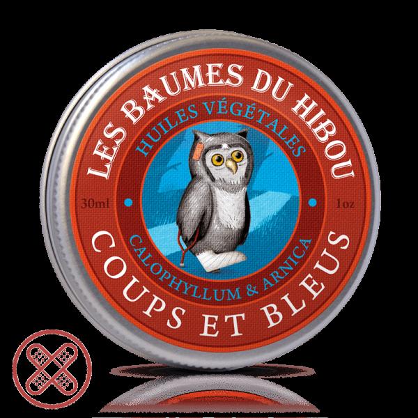 7904161 Baume Hibou coups et bleus 2019 Picto min