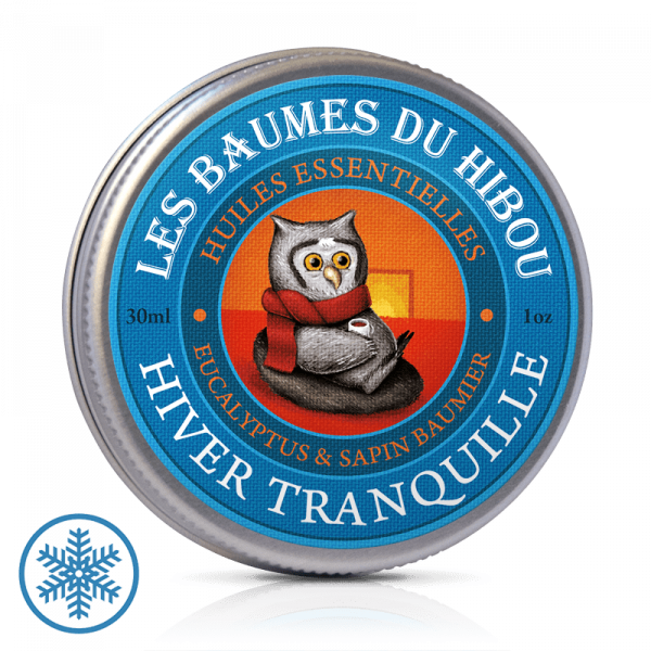 7904178 Baume Hibou Hiver Tranquille 2019 Picto min