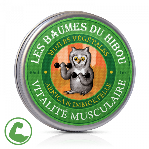 7904185 Baume Hibou Vitalite musculaire 2019 Picto min