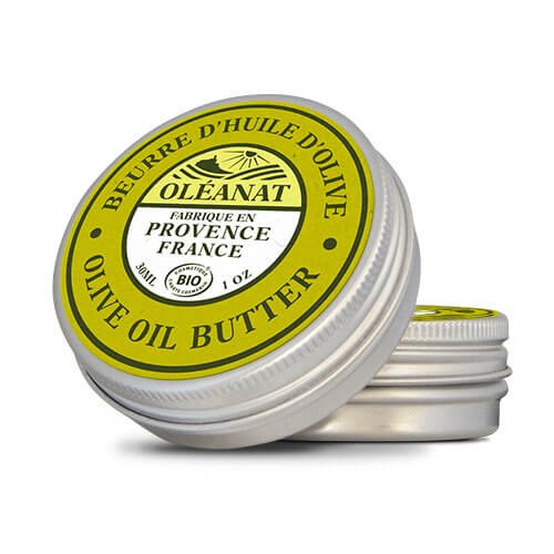 Provence Baume Olive 30ml Incline Droite