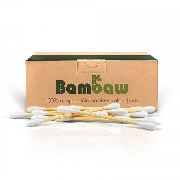Bambaw Cotton Buds 1 Packshot 200 01