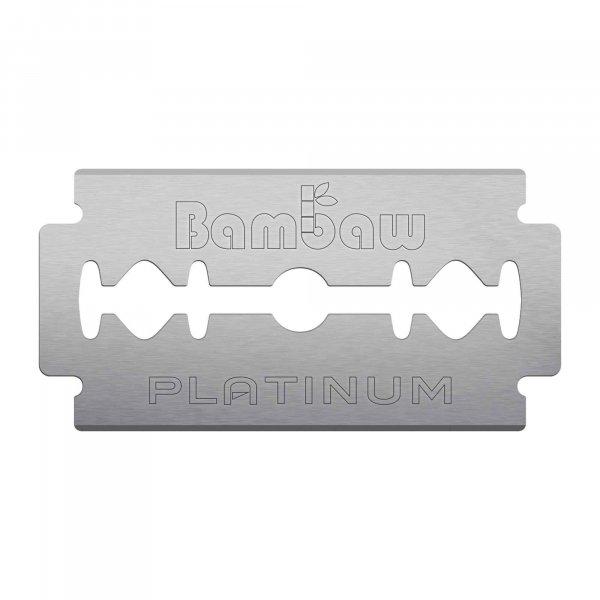 Bambaw Bambaw Razor Blades 1 Packshot 03