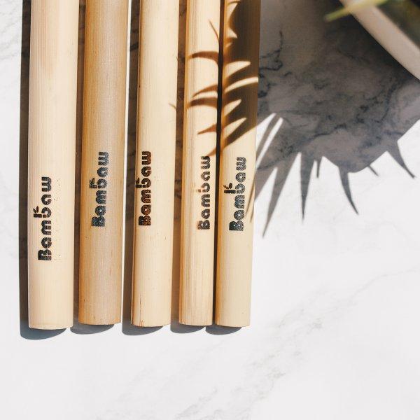 Bambaw Bamboo Straws 2 Lifestyle 07
