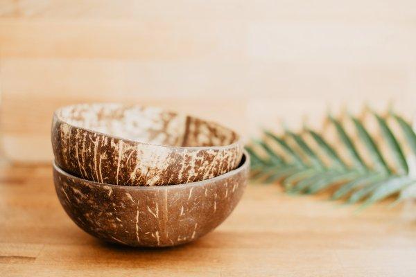 Bambaw Coconut Bowl 2 Lifestyle 03 scaled