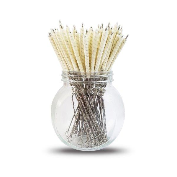 Bambaw Straw Brushes 1 Packshot Bulk 01 scaled