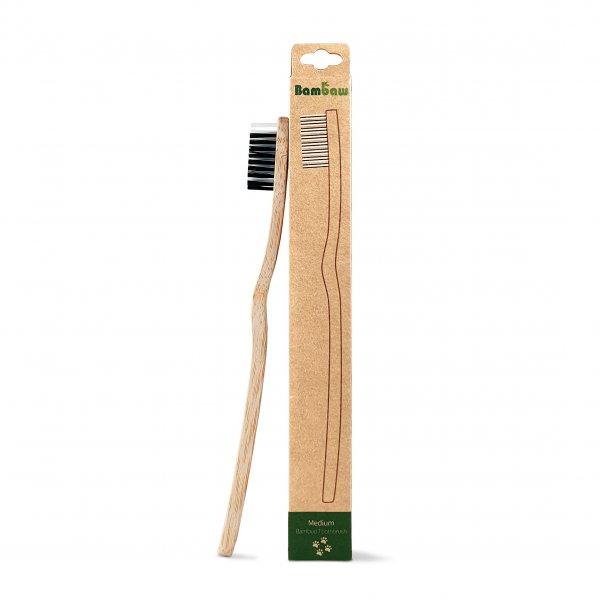 Bambaw Toothbrush 1 Packshot Medium 02