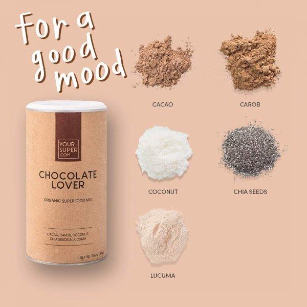 EN CL BG Ingredients