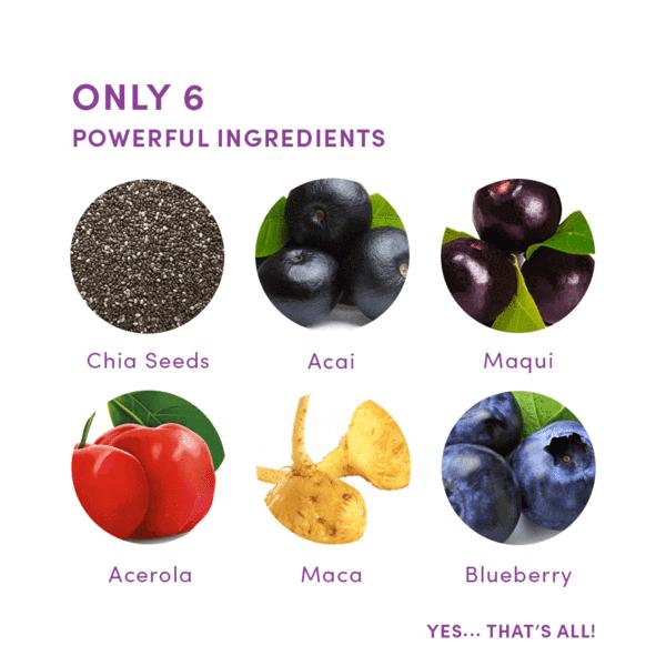 EN FB Ingredients