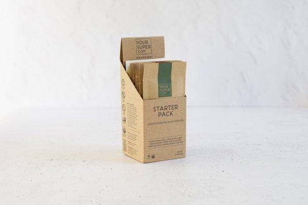 StarterPack CementBG Open scaled