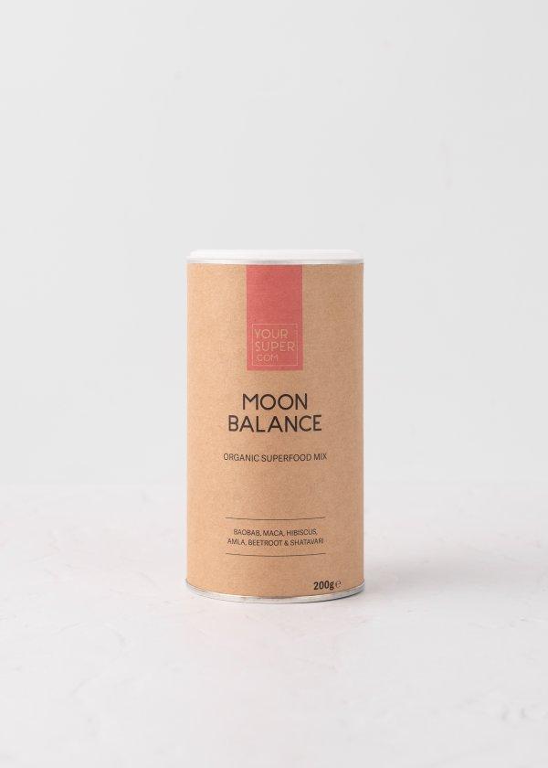 moonbalance EU 1 scaled