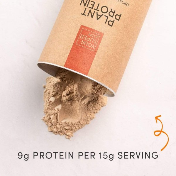 your super plant protein 16321056702539