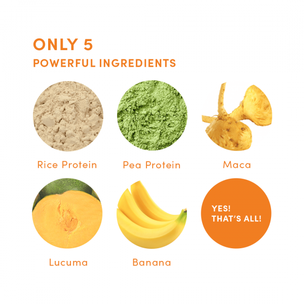 your super plant protein 16321058865227