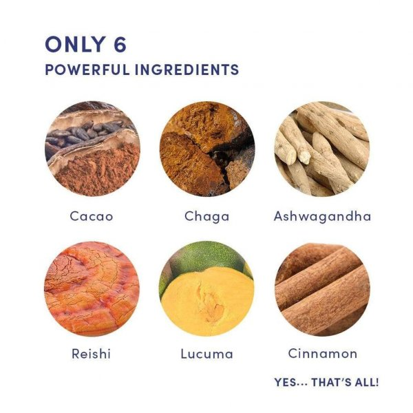 your superfoods eu magic mushroom mix organic super foods