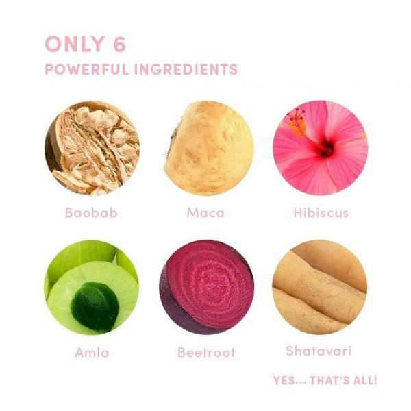 your superfoods eu super moon balance organic super foods
