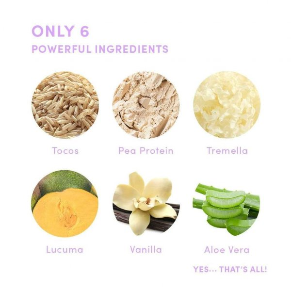 your superfoods eu super plant collagen organic super foods