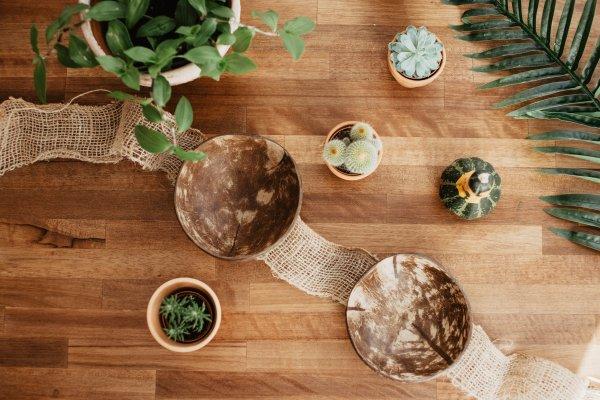 Bambaw Coconut Bowl 2 Lifestyle 01 scaled