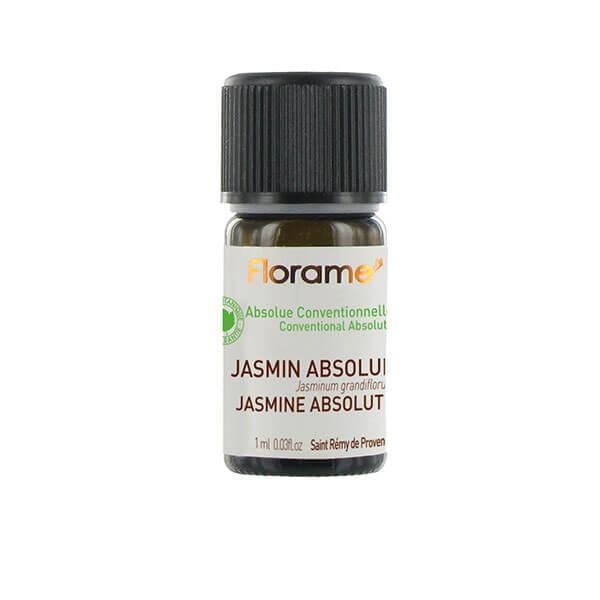 5709981 Jasmine Absolute CONV 1ml