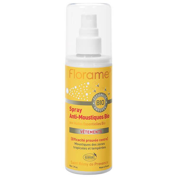 5723949 Mosquito Repellent Spray