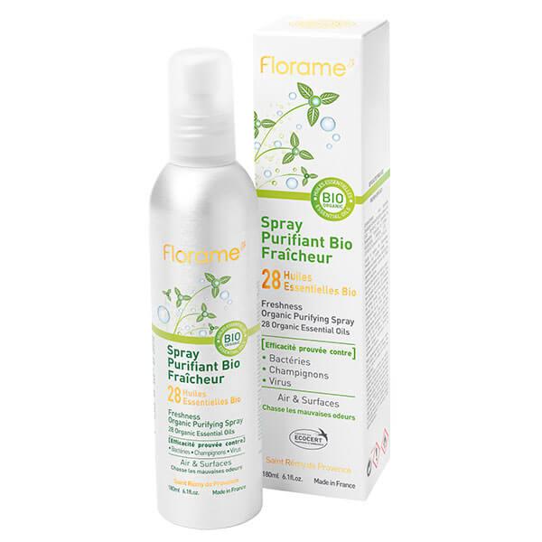 5725264 Purifying Spray Freshness