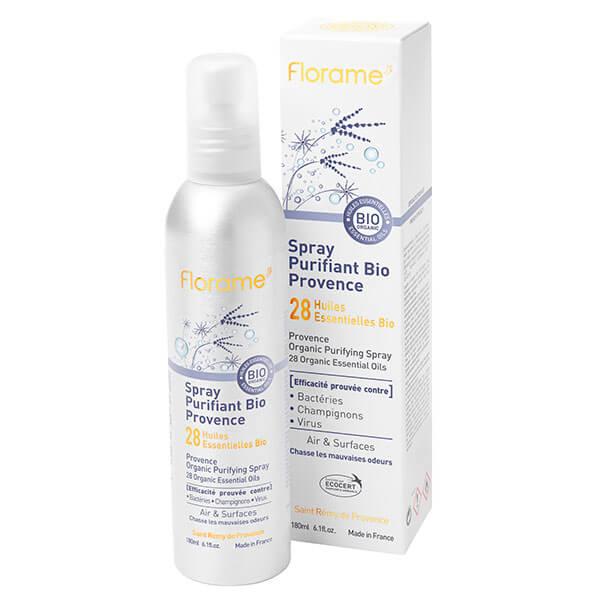 5725271 Purifying Spray Provence