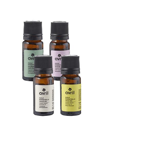 Essential oils 600x600 1