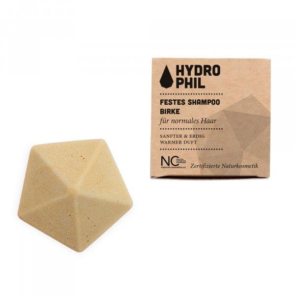 HYD Adult Shampoo VP 03 2021 Birke 1 B2B
