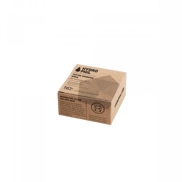 HYD Adult Shampoo VP 03 2021 Birke 2 B2B