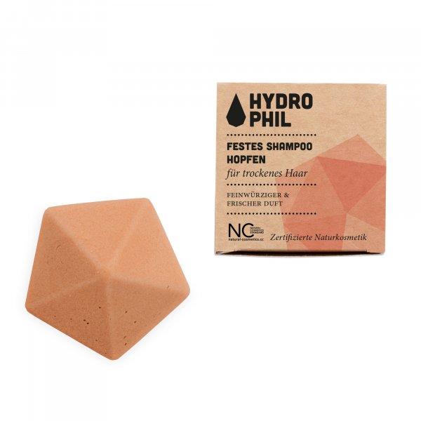 HYD Adult Shampoo VP 03 2021 Hopfen 1 B2B