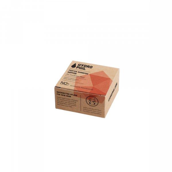 HYD Adult Shampoo VP 03 2021 Hopfen 2 B2B