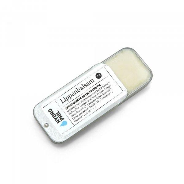 HYD Lippenbalsam 04 2020 B2B 03 DEU neu