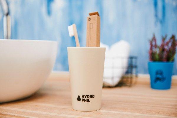 HYD Mug Mood 72dpi 04 scaled
