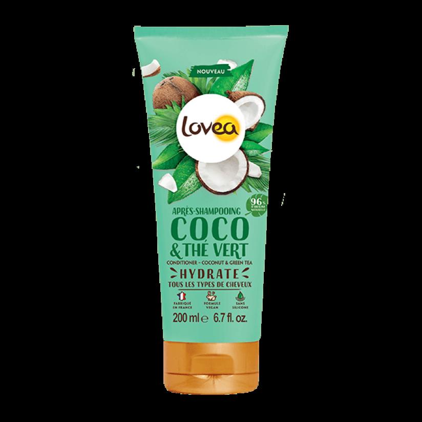 3506770008279 Conditioner Coco Green Tea web