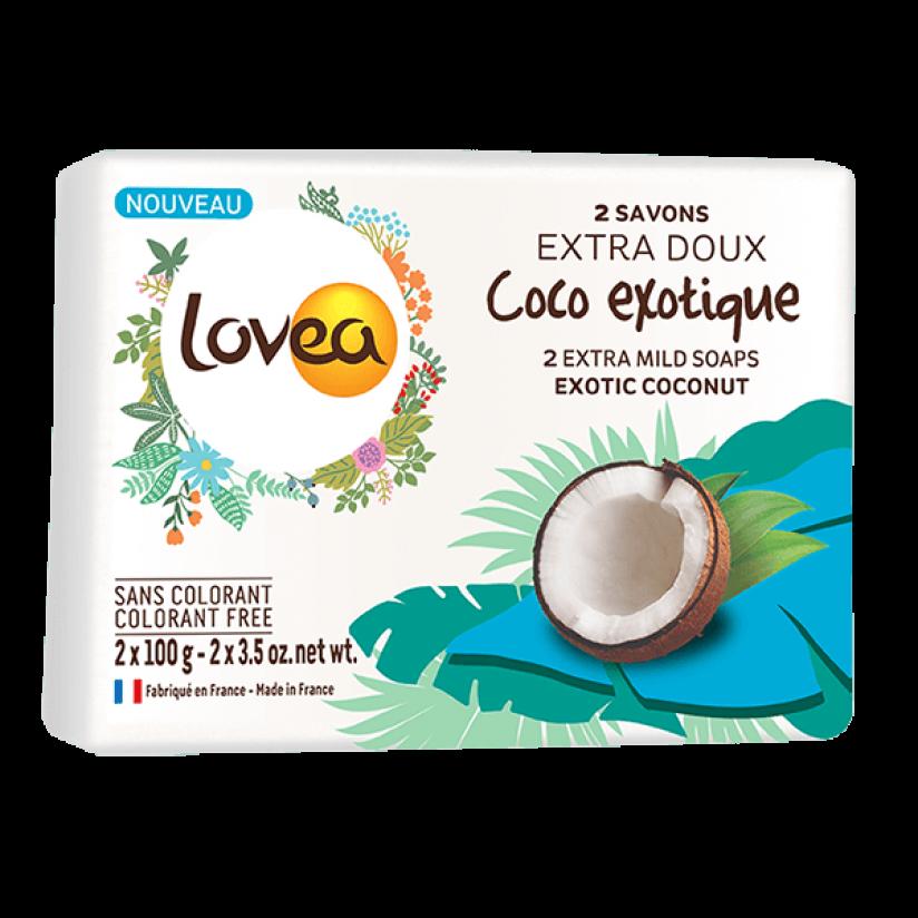 3506770009016 Solid Soap Coco web