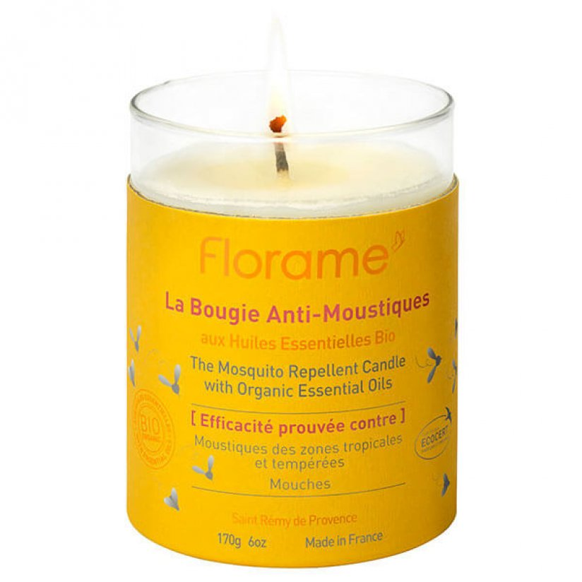 5725288-Mosquito-Repellent-Candle