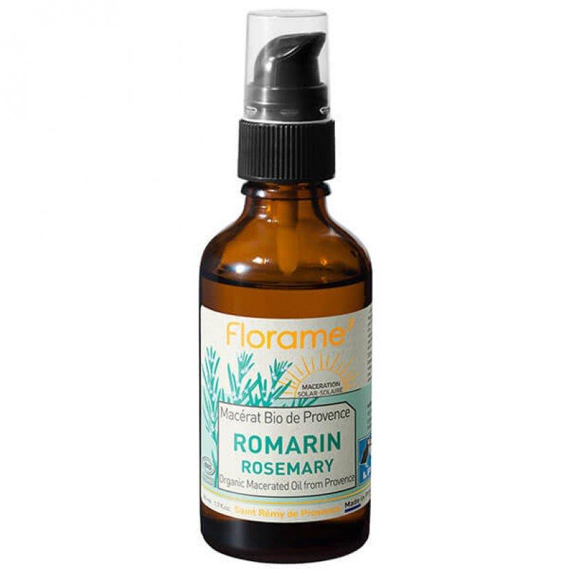 5726308-Rosemary-Macerated-oil-ORG-50ml