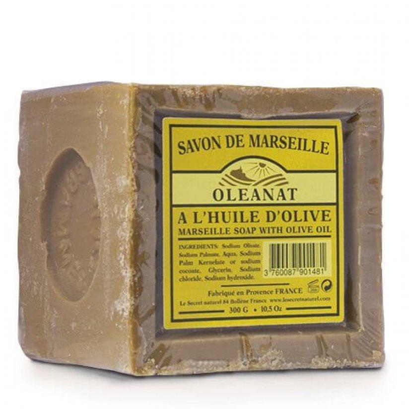 7901481 Savon_Marseille_vert2