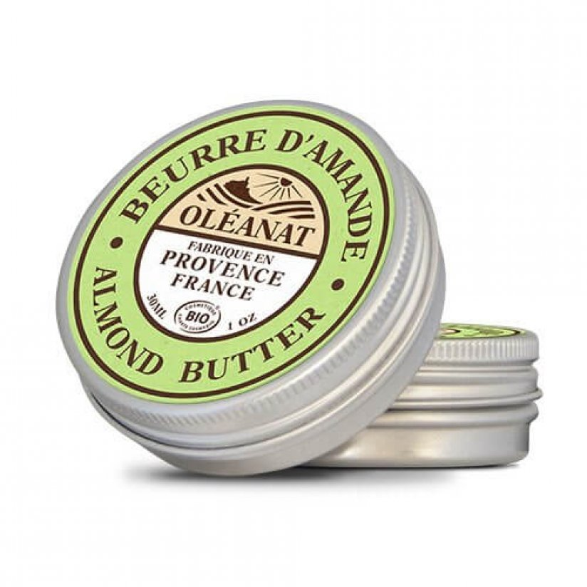 7903898 Provence_Baume_Amande_30ml_Incline_Droite_Duo