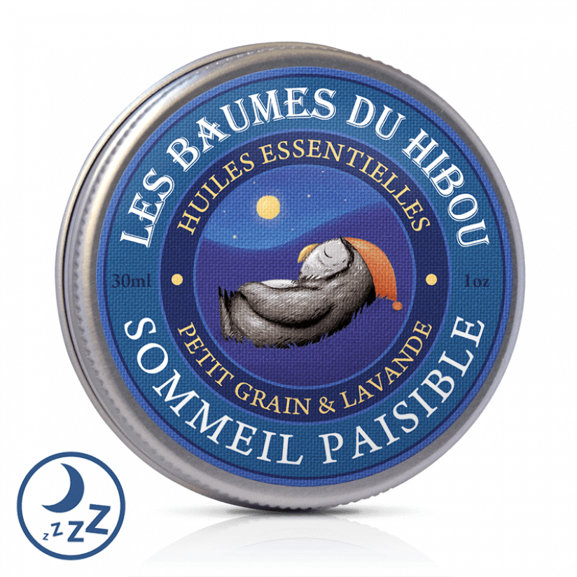 7904154 Baume_Hibou_Sommeil_paisible_2019_Picto-min