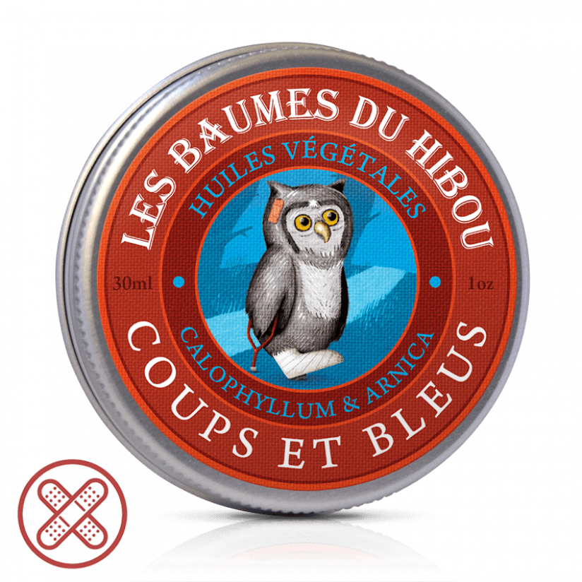 7904161 Baume_Hibou_coups_et_bleus_2019_Picto-min