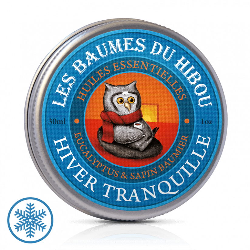 7904178 Baume_Hibou_Hiver_Tranquille_2019_Picto-min