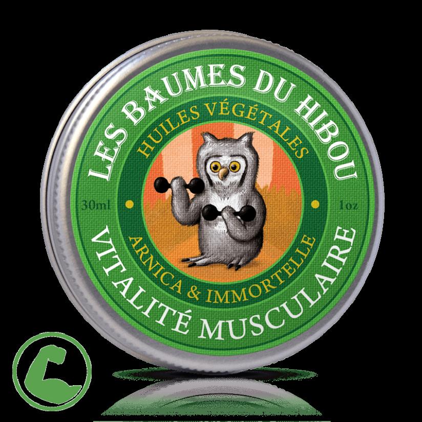 7904185 Baume_Hibou_Vitalite_musculaire_2019_Picto-min