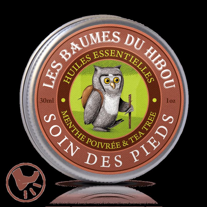7904192 Baume_Hibou_Soins_des_pieds_2019_Picto-min