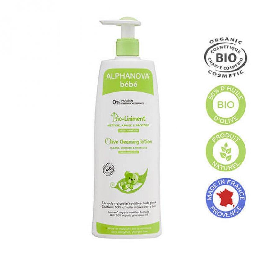 Alphanova-Bebe-Olive-Cleansing-web.jpg