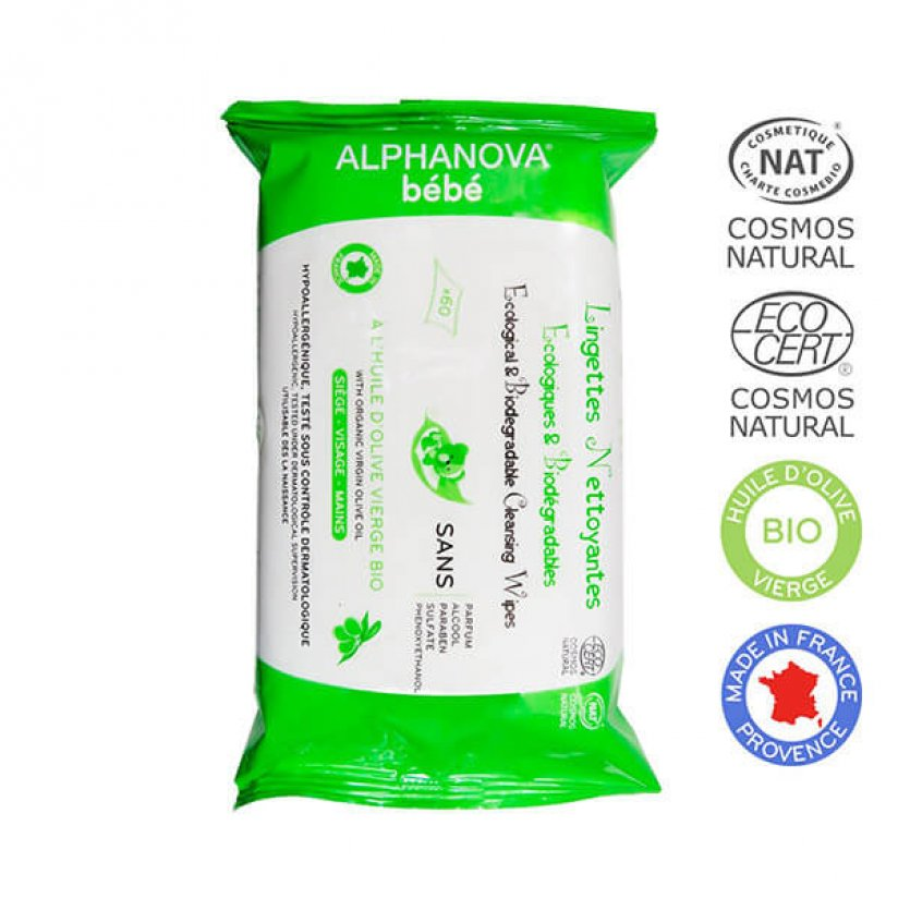 Alphanova-bebe-cleansing-wipes-web.jpg
