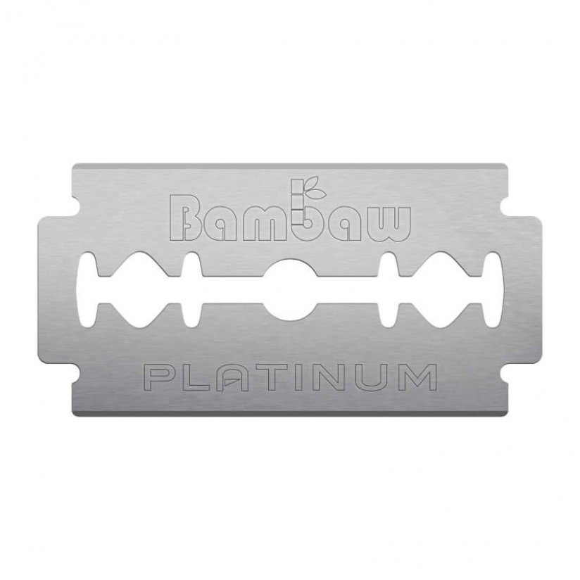 Bambaw-Bambaw-Razor-Blades-1-Packshot-03