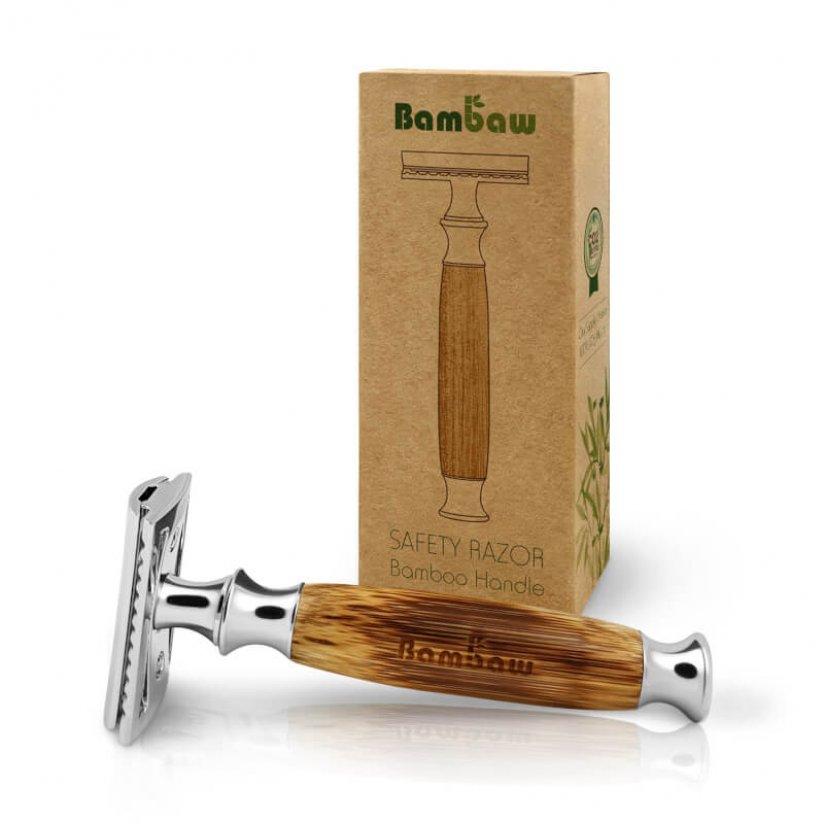 Bambaw-Bamboo-Safety-Razor-1-Packshot-5